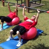 Up to 85% Off Boot Camp at Mind Body Total Fitness