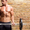 78% Off Strength Training at Gaglione Strength
