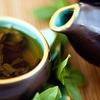 62% Off Detox and Matcha Teas at Teaglad