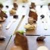 Chocolatier Workshop