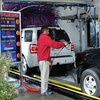 Half Off Two Ultimate Car Washes