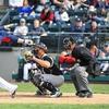 Tacoma Rainiers — 63% Off Baseball Game