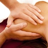 Up to 59% Off Massage Packages