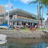 85% Off Membership Initiation at Hawaii Yacht Club