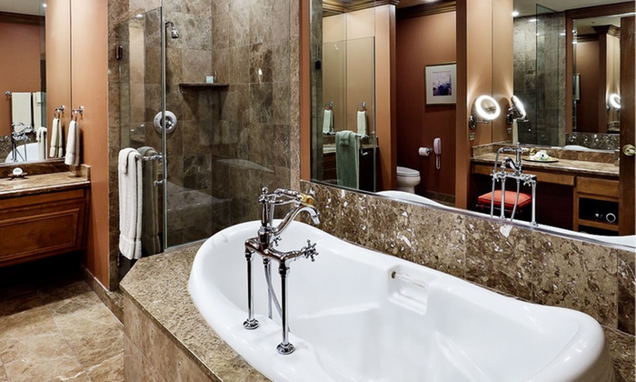 null - Fort Wayne: Stay at The Herrington Inn & Spa in Geneva, IL. Dates Available into December.