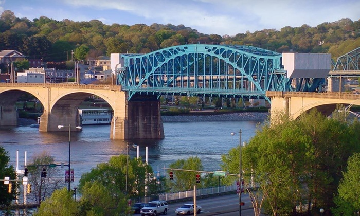 Avis Car Rental Chattanooga Tn