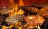 BBQ en grillen