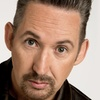 Harland Williams – Up to 58% Off Standup Comedy
