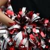 54% Off Cheerleading