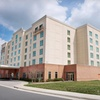 Up to 49% Off at Embassy Suites Dulles - North/Loudoun in Greater Washington, DC