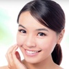 Up to 67% Off Facial Skincare Treatments