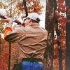 Up to 64% Off Clay-Shooting Packages with Lunch