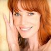 Up to 87% Off Skin-Rejuvenation Treatments