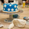 Carlo's Bakery—Up to 54% Off Cake Decorating Classes