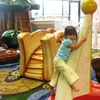 Munchkin Playland – Up to 60% Off Indoor Playtime