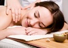 Pure Life Wellness Chiropractic - Hillcrest: One or Two 60-Minute Therapeutic Massages with Aromatherapy at Pure Life Wellness (Up to 41% Off)