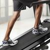 FreeMotion TT 30 Incline Trainer Treadmill