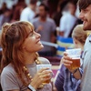 Up to 53% Off Ultimate Beerfest Admissions