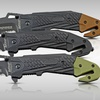 US Marine Corps M-Tech Tactical Sidewinder Knife