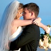 62% Off Wedding Videography Packages