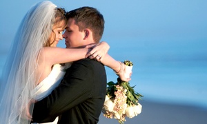 DeeNice Productions: Wedding Videography Packages from DeeNice Productions (62% Off). Two Options Available.