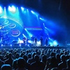 Up to 50% Off Brit Floyd Concert