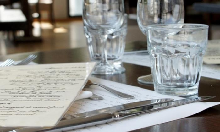 Tout le monde table lyon ra groupon - Restaurant vaise tout le monde a table ...
