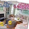 """Charlotte Home + Garden"" magazine – Up to 53% Off"