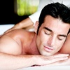 Up to 52% Off Aveda Spa Services