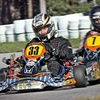 55% Off High-Speed Go-Karting Experience