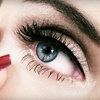 Up to 71% Off Eyelash Services