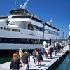 Up to 64% Off San Diego Harbor Cruise