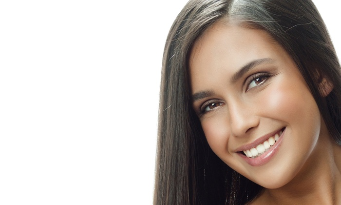 Juan de Dios Garcia, D.M.D., P.A. - Miami Lakes: $99 for In-Office Teeth Whitening, Orthodontic Evaluation, and X-ray at Juan de Dios Garcia, D.M.D., P.A. ($750 Value)