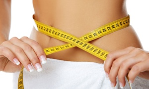 Liquid Facelift Centers: One, Two, or Three i-Lipo Body-Sculpting Treatments at Liquid Facelift Centers (Up to 72% Off)