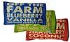 Off the Farm Premium Snack Bars (12-Pack)