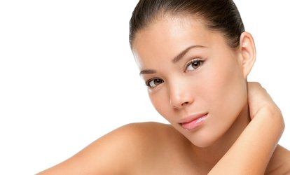 image for One or Three Sessions of Microdermabrasion at Medica Skin Clinic (Up to 83% Off)