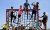 Up to 40% Off Six-Week Challenge at MYLO Obstacle Fitness