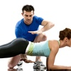84% Off Personal-Training Package