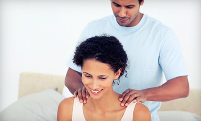 Restore Inc. - Greenfield: $75 for a Three-Hour Couples-Aromatherapy-Massage Class at Restore Inc. in Greenfield ($225 Value)
