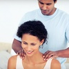 67% Off Couples-Massage Class in Greenfield