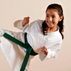 Up to 93% Off Classes at The Karate Dojo - Apex