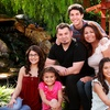 75% Off Family Photo Shoot