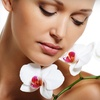 Up to 62% Off Facials in Marietta