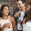 Up to 42% Off Las Vegas Bar Crawl at 702 Party Tours