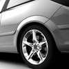 Up to 75% Off Car Detailing or Repairs