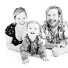 Family Photoshoot 94% Off