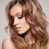 Up to 55% Off Haircut Packages or Conditioning Treatment