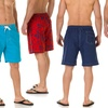 Franklin & Fox Men's Board Shorts
