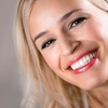 Up to 87% Off Dental Exam, Cleaning, and X-Rays