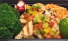 26% Off Healthy Meal Delivery from Catered Fit